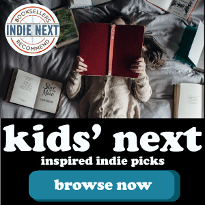 Kids' Indie Next List